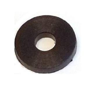 STRAP BUTTON RUBBER FELT